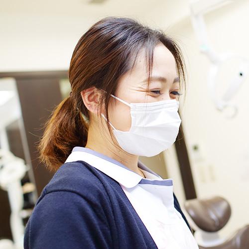 当院の治療ポリシー